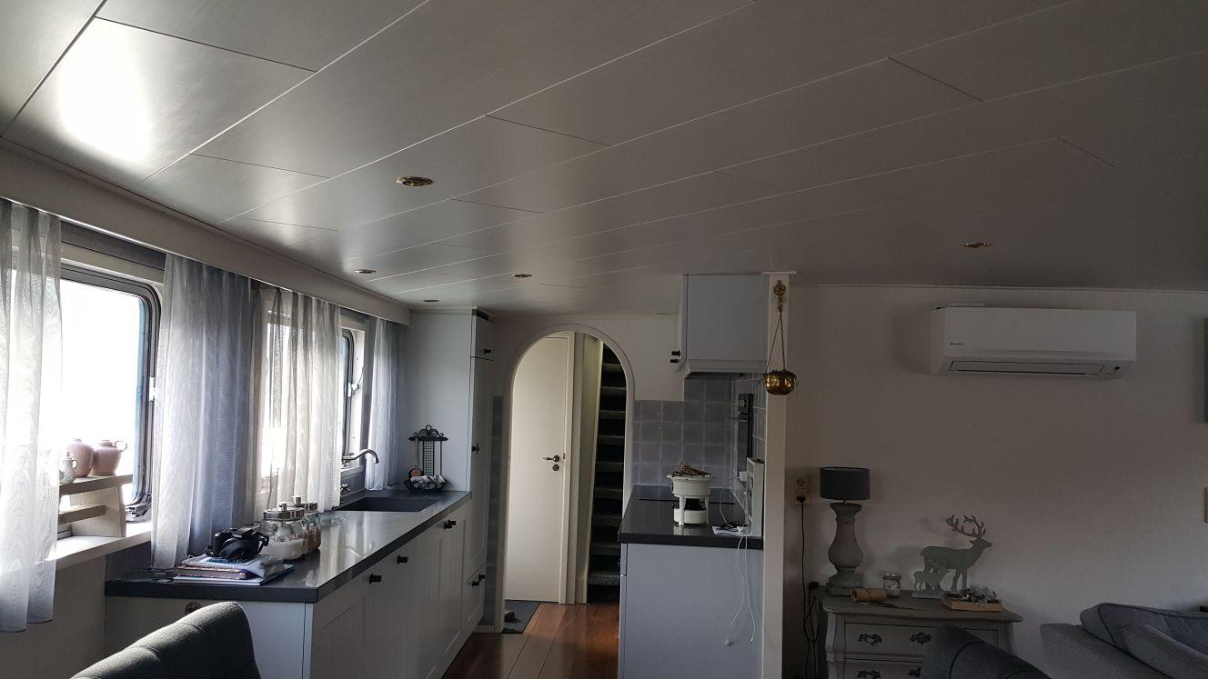 Estancia Concordia Damen