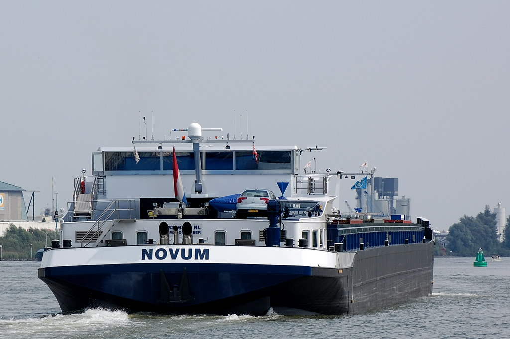 Novum Concordia Damen
