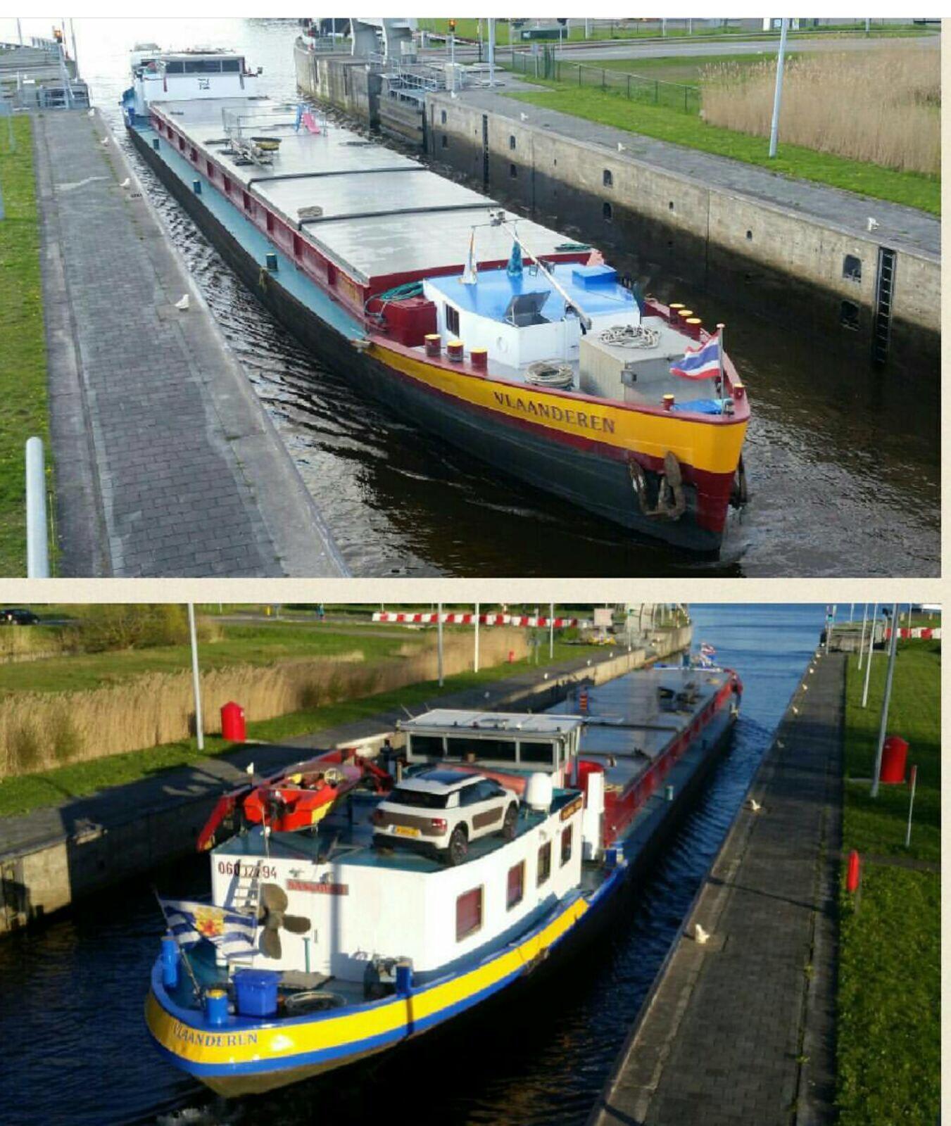 Vlaanderen Concordia Group